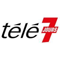 Abonnement annuel à Tele 7 Jours pour 23€ seulement