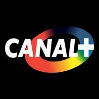 Canalplus : 1 mois gratuit sans engagement