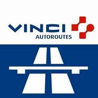 Badge Telepéage Ulys Vinci gratuit + 6  mois d'abonnements offerts