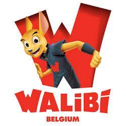 Walibi Belgique : Billets à 22.50€