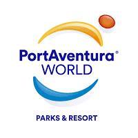 50% de réduction sur les billets pour Port Aventura + Ferrari Land