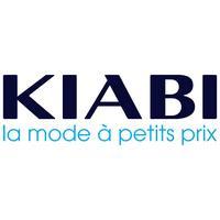 Black Friday Kiabi : Code de réduction de 20%