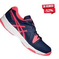 28,99€ les chaussures de tennis ASICS GamePoint