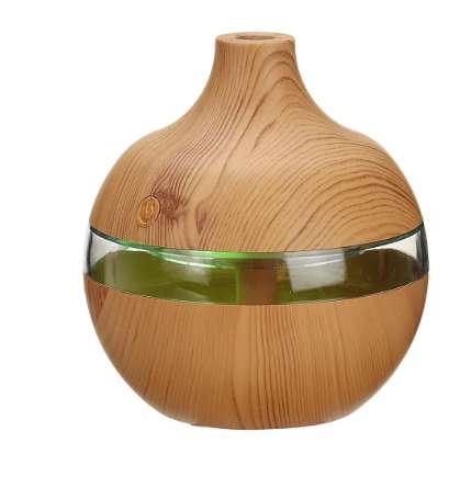 6,35€ le diffuseurs d'huiles essentielles