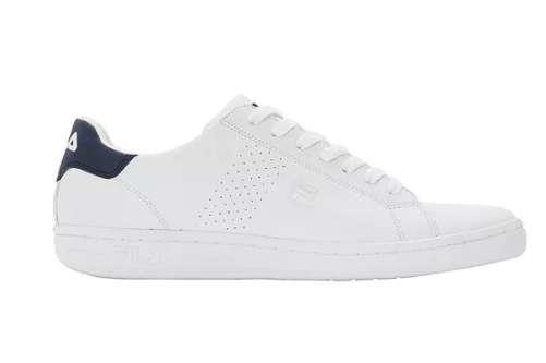 22€ les chaussures FILA CROSSCOURT Hommes