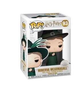 3 figurines FUNKO POP pour le prix de 2