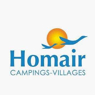 HomAir : 40% de réduction sur des séjours en mobil home … à partir de 80€