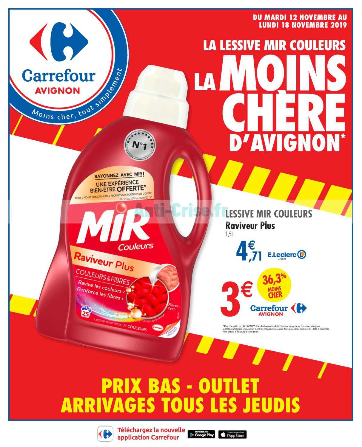 https://media.anti-crise.fr/2019/11/novembre2019carrefour1211201918112019S0C0avignon-1-243x300.jpg