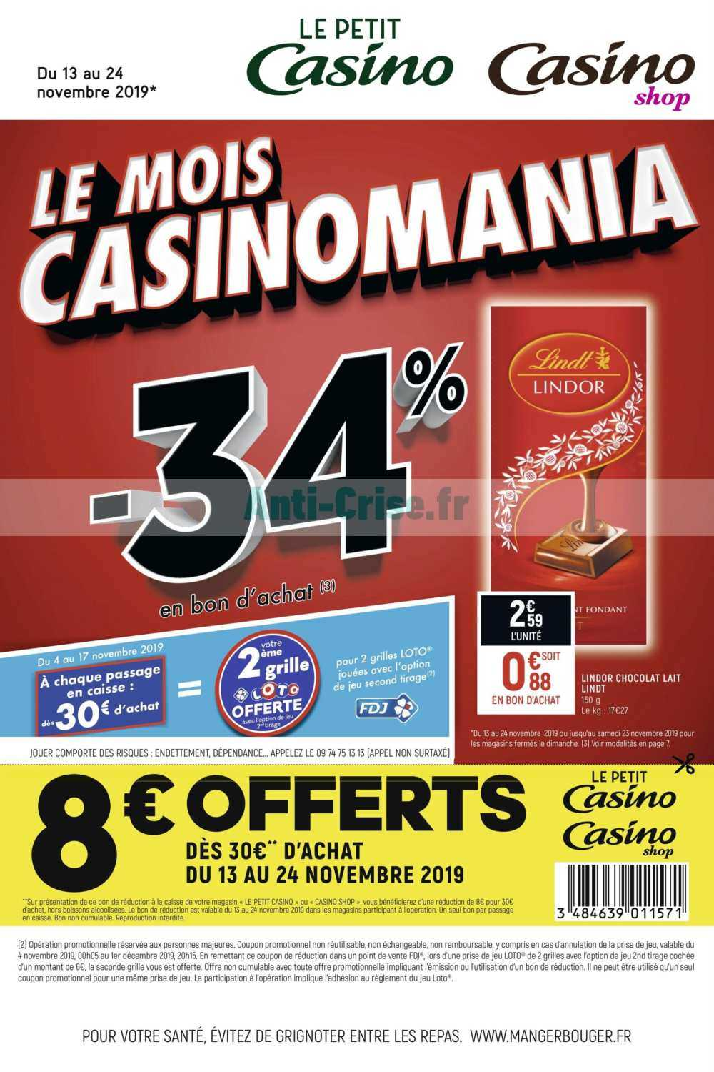 https://media.anti-crise.fr/2019/11/novembre2019casino-shop1311201924112019S0C0le-Mois-1-200x300.jpg
