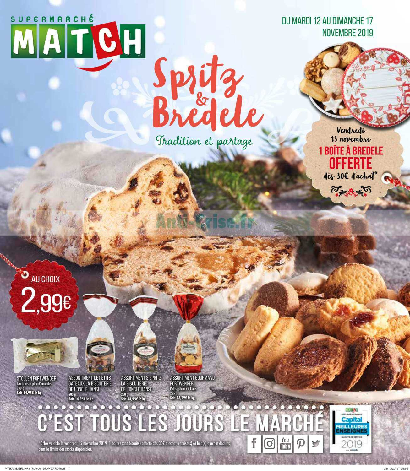 https://media.anti-crise.fr/2019/11/novembre2019match1211201917112019S0C0spritz-Bredele-1-261x300.jpg