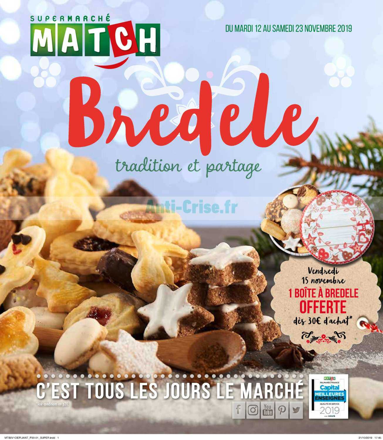 https://media.anti-crise.fr/2019/11/novembre2019match1211201923112019S0C0Bredele-1-261x300.jpg
