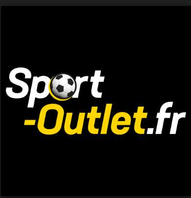 Black Friday Sport Outlet … des prix cassés