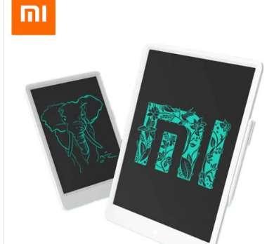 13,72€ l'ardoise à dessin Xiaomi Mijia