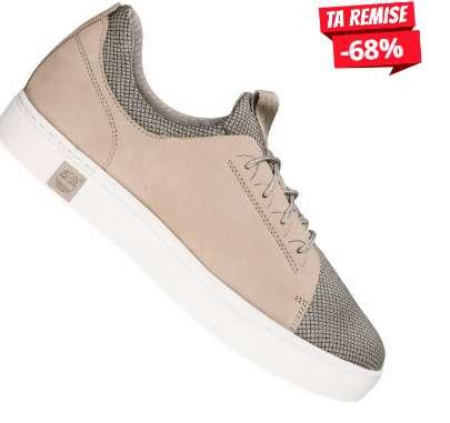 Chaussures Timberland Amherst  à 39.99€