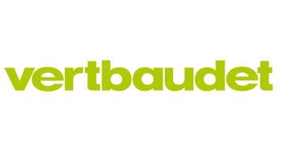 Vert Baudet  : jusqu'à 70% de réduction sur l'Outlet