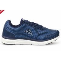 19,99€ les chaussures Kappa Logo Quantum 2
