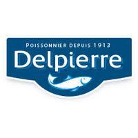 Delabli - Delpierre