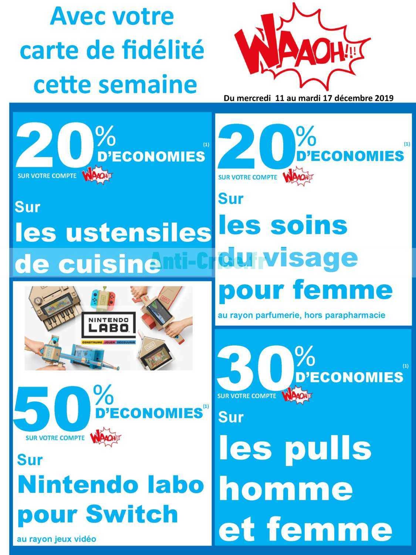 https://media.anti-crise.fr/2019/12/decembre2019auchan-local1112201917122019S0C0la-Seyne-sur-Mer-1-225x300.jpg