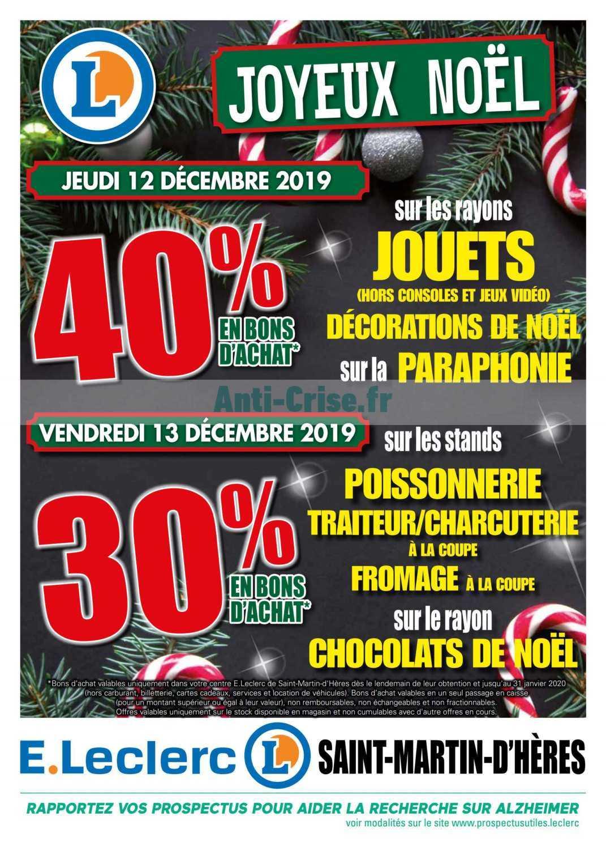 https://media.anti-crise.fr/2019/12/decembre2019leclerc-local1212201914122019S0C0st-Martin-dHeres-1-214x300.jpg