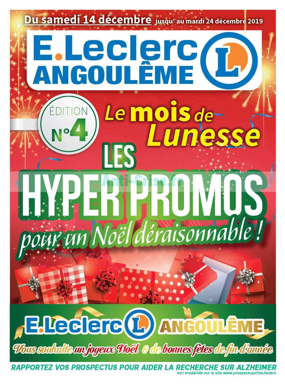 https://media.anti-crise.fr/2019/12/decembre2019leclerc-local1412201924122019S0C0angouleme-1-222x300.jpg