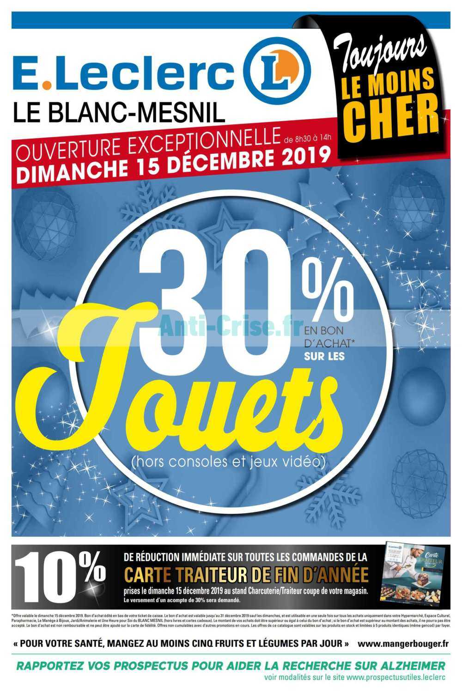 https://media.anti-crise.fr/2019/12/decembre2019leclerc-local1512201915122019S0C0le-Blanc-Mesnil-1-1-200x300.jpg