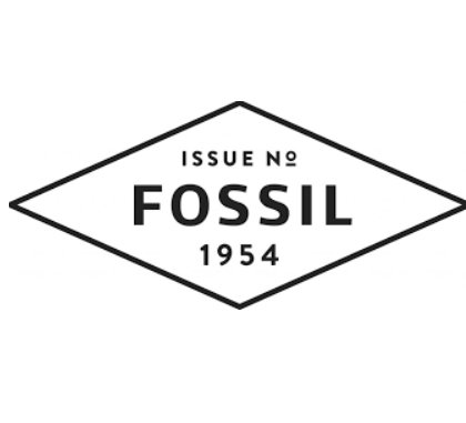 Boutique en ligne Fossil : jusqu'à 70% de réduction avec les soldes + code 20%