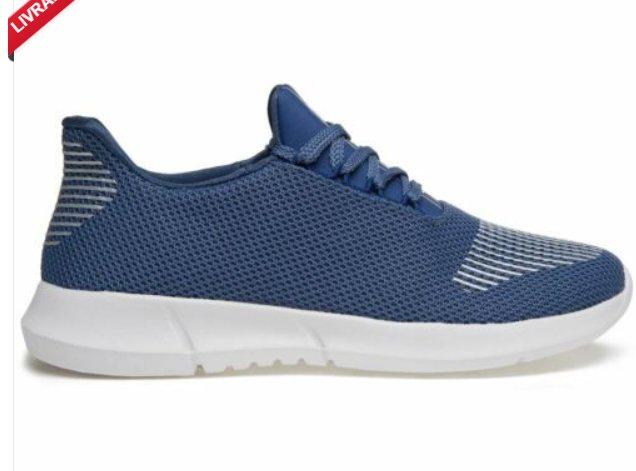 Moins de 15€ les sneakers KAPPA Nasprin