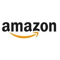 Amazon : 8€ Offerts pour l'Achat de 50€ de Chèques-Cadeaux