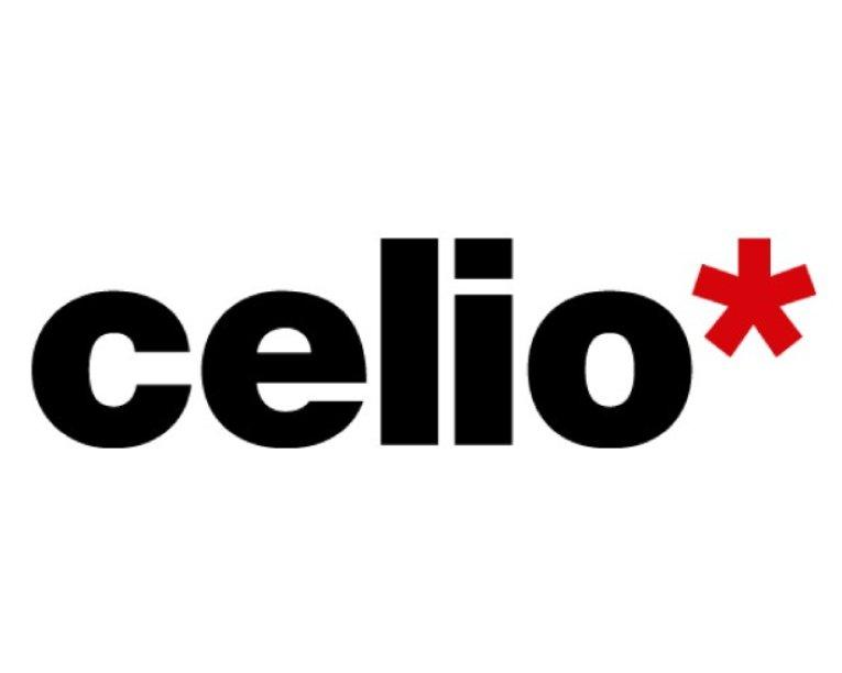 Soldes Celio : jusqu'à 70% de réduction