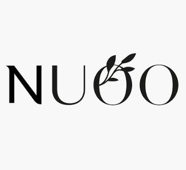 Bons d'achats à moitié prix sur la boutique en ligne NUOO