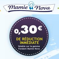 Mamie Nova 3