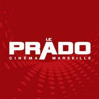 Cinema le Prado Marseille : 7.9€ la place