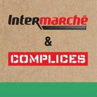 Intermarché : 10€ sur Jean Complices en ramenant un vieux Jean (14/01 – 14/04)