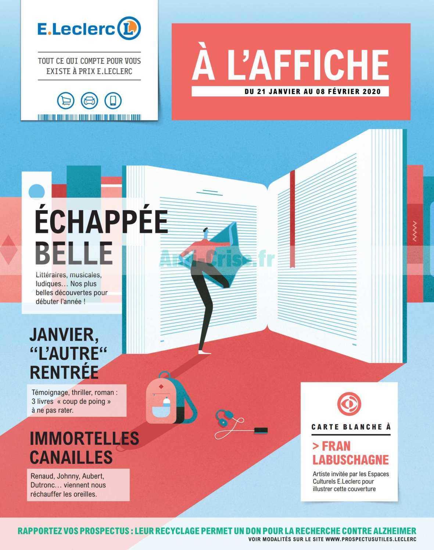 https://media.anti-crise.fr/2020/01/fevrier2020leclerc2101202008022020S0C0a-lAffiche-1-236x300.jpg