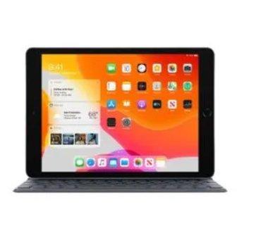 Ipad  10.2 2019 Wi-Fi 32 Go qui revient à 255€