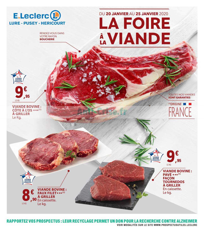 https://media.anti-crise.fr/2020/01/janvier2020leclerc-local2001202025012020S0C0lure-Pusey-Hericourt-1-258x300.jpg