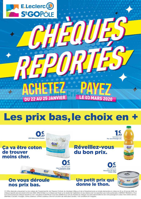 https://media.anti-crise.fr/2020/01/janvier2020leclerc-local2201202025012020S0C0st-GoPole-1-212x300.jpg