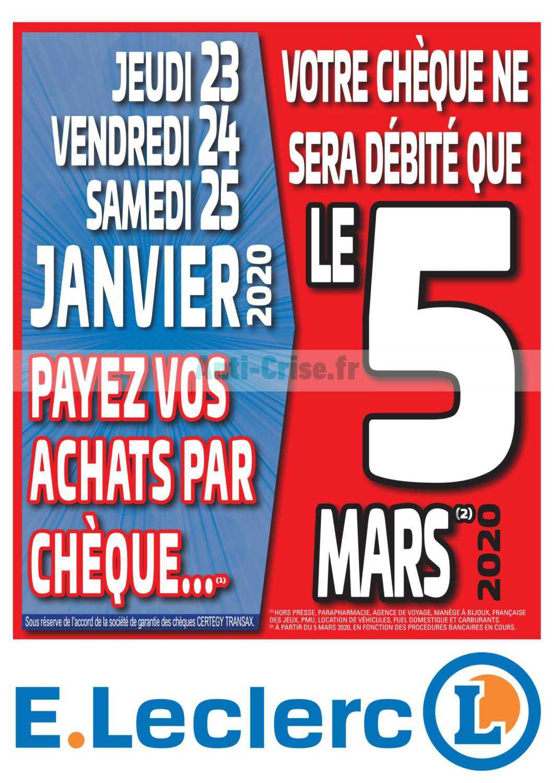 https://media.anti-crise.fr/2020/01/janvier2020leclerc-local2301202025012020S0C0perpignan-1-212x300.jpg