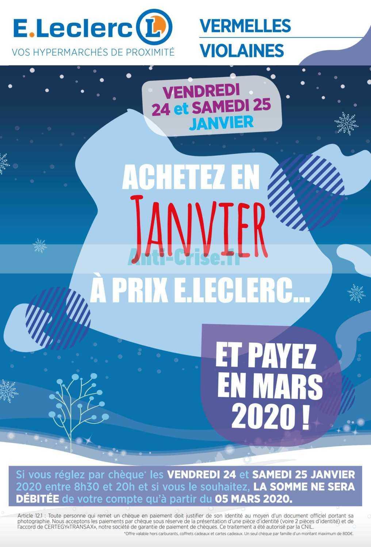 https://media.anti-crise.fr/2020/01/janvier2020leclerc-local2401202025012020S0C0vermelles-Violaines-1-203x300.jpg