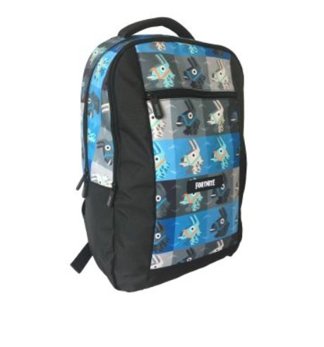 20€ le sac à dos Fortnite
