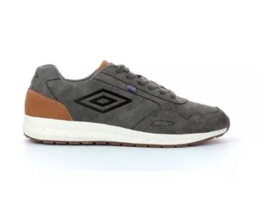 24€ les chaussures UMBRO GLENTON pour hommes