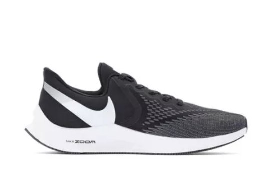 40€ les running NIKE Air Winflo 6 pour hommes
