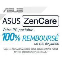 Offre de Remboursement Asus : PC 100% Remboursé en cas de panne