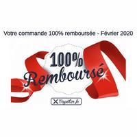 Bon Plan Vapotez.fr : Votre Commande 100% Remboursée