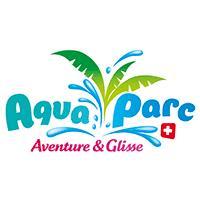 Aquaparc Suisse le Bouveret : entrée à 34€ !