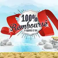 Bon Plan Vapoter.fr : Votre Commande 100% Remboursée