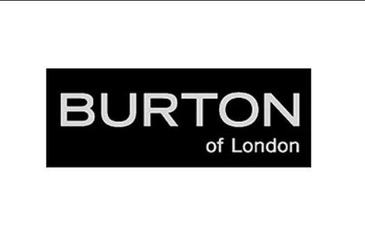 Burton : 1 article acheté = 2 offerts