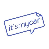 Bon Plan It's My Car : Publicité sur votre Voiture pour Gagner des Cadeaux