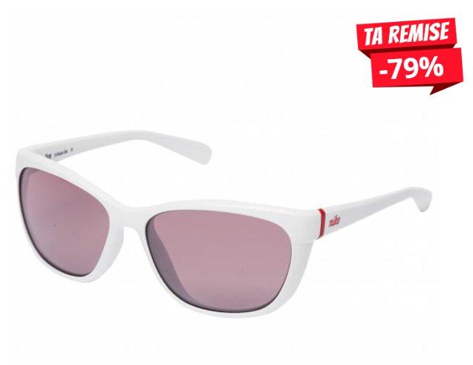 19,19€ la paire de lunettes de soleil NIKE EV0646-202