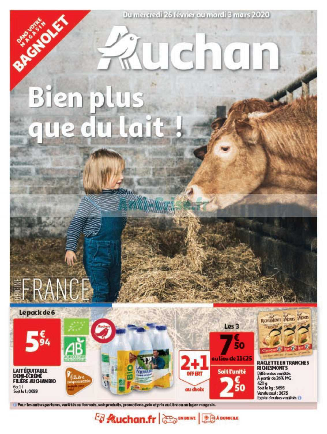 https://media.anti-crise.fr/2020/02/mars2020auchan-local2602202003032020S0C0bagnolet-1-227x300.jpg